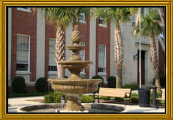 Bennettsville, South Carolina History