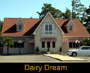 Dairy Dream