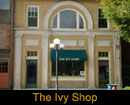 The Ivy Shop