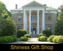 Shiness Fine Gifts